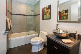 Photo 10: DOWNTOWN Condo for sale : 1 bedrooms : 877 Island Avenue #804 in San Diego