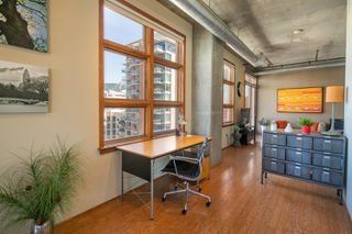 Photo 14: DOWNTOWN Condo for sale : 1 bedrooms : 877 Island Avenue #804 in San Diego