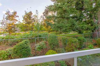 "Photo 27: 5 72 JAMIESON Court in New Westminster: Fraserview NW Townhouse for sale in ""GLENBROOK"" : MLS®# R2503821"
