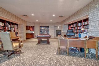 Photo 37: 703 837 2 Avenue SW in Calgary: Eau Claire Apartment for sale : MLS®# A1037629