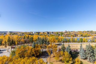 Photo 12: 703 837 2 Avenue SW in Calgary: Eau Claire Apartment for sale : MLS®# A1037629