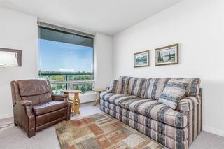 Photo 25: 703 837 2 Avenue SW in Calgary: Eau Claire Apartment for sale : MLS®# A1037629