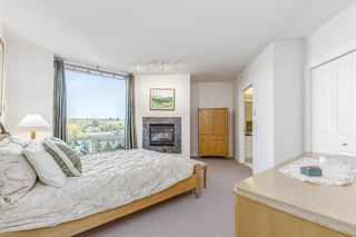 Photo 20: 703 837 2 Avenue SW in Calgary: Eau Claire Apartment for sale : MLS®# A1037629