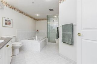 Photo 23: 703 837 2 Avenue SW in Calgary: Eau Claire Apartment for sale : MLS®# A1037629