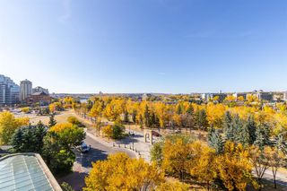 Photo 13: 703 837 2 Avenue SW in Calgary: Eau Claire Apartment for sale : MLS®# A1037629