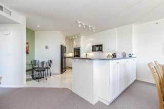 Photo 17: 703 837 2 Avenue SW in Calgary: Eau Claire Apartment for sale : MLS®# A1037629