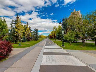 Photo 40: 703 837 2 Avenue SW in Calgary: Eau Claire Apartment for sale : MLS®# A1037629
