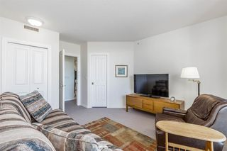 Photo 26: 703 837 2 Avenue SW in Calgary: Eau Claire Apartment for sale : MLS®# A1037629
