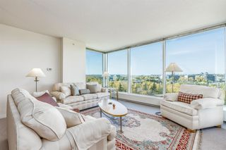 Photo 9: 703 837 2 Avenue SW in Calgary: Eau Claire Apartment for sale : MLS®# A1037629