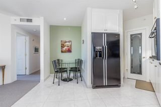 Photo 19: 703 837 2 Avenue SW in Calgary: Eau Claire Apartment for sale : MLS®# A1037629