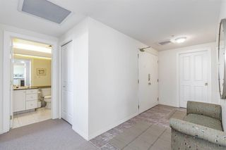 Photo 6: 703 837 2 Avenue SW in Calgary: Eau Claire Apartment for sale : MLS®# A1037629