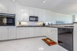 Photo 18: 703 837 2 Avenue SW in Calgary: Eau Claire Apartment for sale : MLS®# A1037629