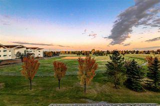 Photo 31: 307 2755 109 Street in Edmonton: Zone 16 Condo for sale : MLS®# E4217313