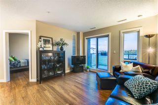 Photo 13: 307 2755 109 Street in Edmonton: Zone 16 Condo for sale : MLS®# E4217313
