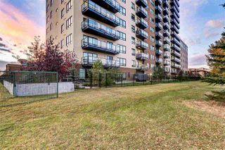 Photo 29: 307 2755 109 Street in Edmonton: Zone 16 Condo for sale : MLS®# E4217313