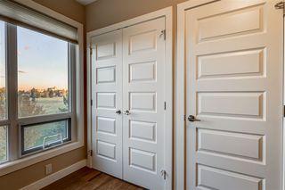 Photo 19: 307 2755 109 Street in Edmonton: Zone 16 Condo for sale : MLS®# E4217313