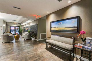 Photo 21: 307 2755 109 Street in Edmonton: Zone 16 Condo for sale : MLS®# E4217313