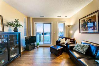 Photo 12: 307 2755 109 Street in Edmonton: Zone 16 Condo for sale : MLS®# E4217313
