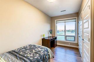 Photo 18: 307 2755 109 Street in Edmonton: Zone 16 Condo for sale : MLS®# E4217313