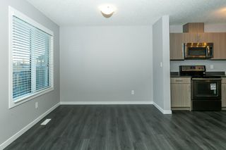Photo 7: 2590 CASEY Way in Edmonton: Zone 55 House Half Duplex for sale : MLS®# E4218431