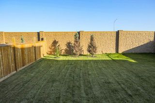 Photo 20: 2590 CASEY Way in Edmonton: Zone 55 House Half Duplex for sale : MLS®# E4218431