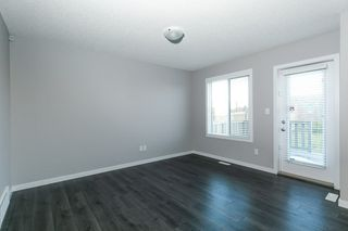 Photo 10: 2590 CASEY Way in Edmonton: Zone 55 House Half Duplex for sale : MLS®# E4218431