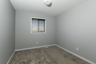 Photo 15: 2590 CASEY Way in Edmonton: Zone 55 House Half Duplex for sale : MLS®# E4218431
