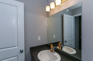 Photo 17: 2590 CASEY Way in Edmonton: Zone 55 House Half Duplex for sale : MLS®# E4218431