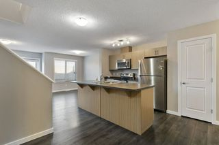 Photo 5: 2590 CASEY Way in Edmonton: Zone 55 House Half Duplex for sale : MLS®# E4218431