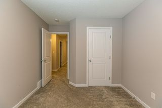 Photo 12: 2590 CASEY Way in Edmonton: Zone 55 House Half Duplex for sale : MLS®# E4218431