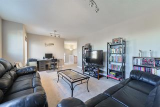 Photo 21: 66 VERNON Street: Spruce Grove House for sale : MLS®# E4219478