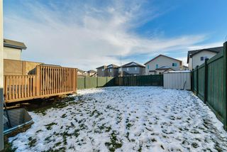 Photo 45: 66 VERNON Street: Spruce Grove House for sale : MLS®# E4219478