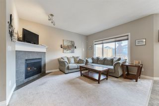 Photo 3: 66 VERNON Street: Spruce Grove House for sale : MLS®# E4219478