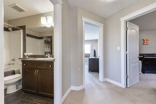 Photo 23: 66 VERNON Street: Spruce Grove House for sale : MLS®# E4219478