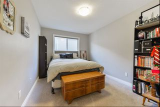 Photo 25: 66 VERNON Street: Spruce Grove House for sale : MLS®# E4219478