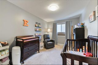 Photo 27: 66 VERNON Street: Spruce Grove House for sale : MLS®# E4219478
