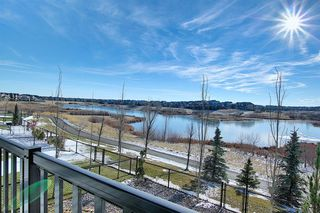 Main Photo: 153 Marquis Point SE in Calgary: Mahogany Detached for sale : MLS®# A1048300