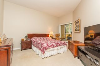 """Photo 14: 104 7671 ABERCROMBIE Drive in Richmond: Brighouse South Condo for sale in """"BENTLEY WYND"""" : MLS®# R2516289"""