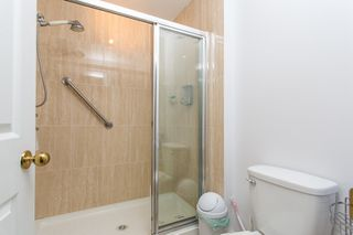 """Photo 16: 104 7671 ABERCROMBIE Drive in Richmond: Brighouse South Condo for sale in """"BENTLEY WYND"""" : MLS®# R2516289"""
