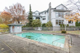 """Photo 21: 104 7671 ABERCROMBIE Drive in Richmond: Brighouse South Condo for sale in """"BENTLEY WYND"""" : MLS®# R2516289"""