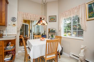 """Photo 10: 104 7671 ABERCROMBIE Drive in Richmond: Brighouse South Condo for sale in """"BENTLEY WYND"""" : MLS®# R2516289"""