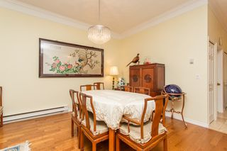 """Photo 5: 104 7671 ABERCROMBIE Drive in Richmond: Brighouse South Condo for sale in """"BENTLEY WYND"""" : MLS®# R2516289"""