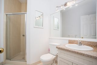 """Photo 17: 104 7671 ABERCROMBIE Drive in Richmond: Brighouse South Condo for sale in """"BENTLEY WYND"""" : MLS®# R2516289"""