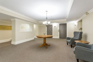 """Photo 19: 104 7671 ABERCROMBIE Drive in Richmond: Brighouse South Condo for sale in """"BENTLEY WYND"""" : MLS®# R2516289"""