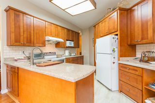 """Photo 8: 104 7671 ABERCROMBIE Drive in Richmond: Brighouse South Condo for sale in """"BENTLEY WYND"""" : MLS®# R2516289"""