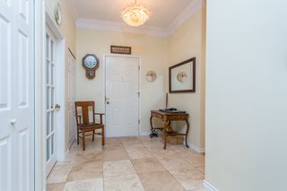 """Photo 18: 104 7671 ABERCROMBIE Drive in Richmond: Brighouse South Condo for sale in """"BENTLEY WYND"""" : MLS®# R2516289"""