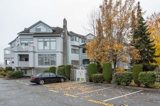"""Photo 25: 104 7671 ABERCROMBIE Drive in Richmond: Brighouse South Condo for sale in """"BENTLEY WYND"""" : MLS®# R2516289"""
