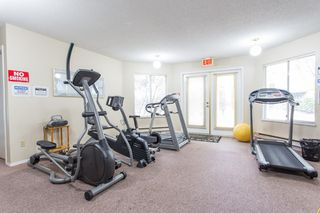 """Photo 20: 104 7671 ABERCROMBIE Drive in Richmond: Brighouse South Condo for sale in """"BENTLEY WYND"""" : MLS®# R2516289"""