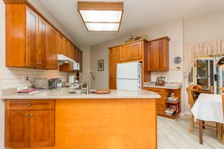 """Photo 9: 104 7671 ABERCROMBIE Drive in Richmond: Brighouse South Condo for sale in """"BENTLEY WYND"""" : MLS®# R2516289"""