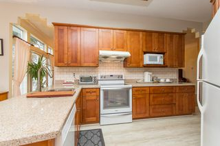 """Photo 6: 104 7671 ABERCROMBIE Drive in Richmond: Brighouse South Condo for sale in """"BENTLEY WYND"""" : MLS®# R2516289"""